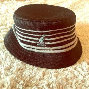 Kangol Bucket Hat